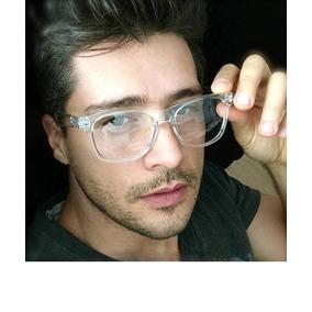 5e1269e4fb3b2 Oculo Vitally Armacoes - Óculos no Mercado Livre Brasil