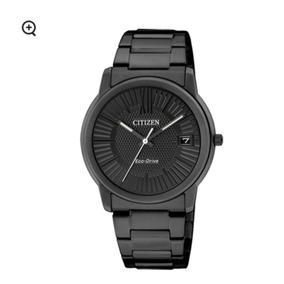 Reloj Citizen Eco Drive Metal Fe6015-56e