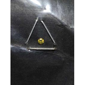 Diamante 0.03cts. Certificado Igr