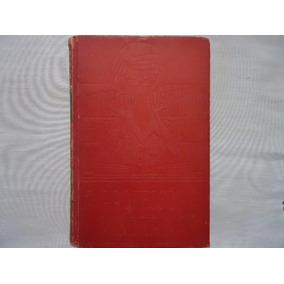d2d714db22c Livro A Linguagem E O Pensamento Da Criança Jean Piaget - Livros no ...