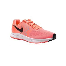 0b7cca1546 Nike para Feminino Rosa claro em Santa Catarina no Mercado Livre Brasil