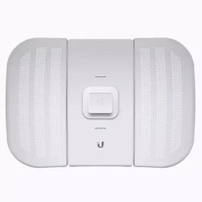 Antena Ubiquiti Litebeam Lbe-m5-23 23dbi 5ghz 100+mbps