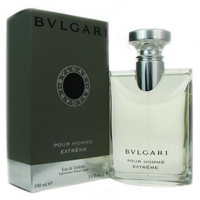 9fab5a0f5bd Bvlgari Pour Homme Soir Gel Shampoo And Shower Gel - Perfumes no ...