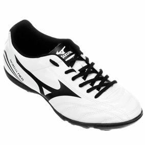 c8bf2ca0b Chuteira Decathlon Masculino Nike - Chuteiras Mizuno de Campo para ...