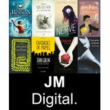 Libros En Formato Digital Pdf
