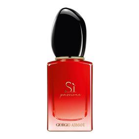 Perfume Giorgio Armani Sì Passione 30ml Em Santa Catarina