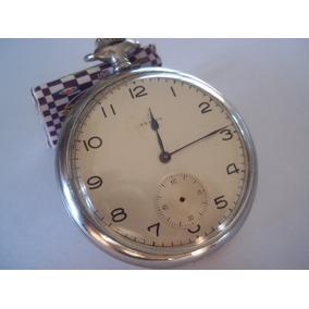 ef81dbd2f02 Relogio Zenith Antigo - Relógios