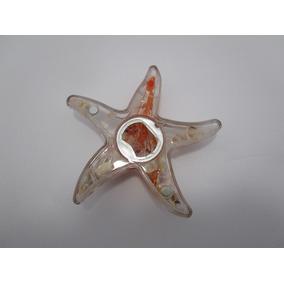 Abridor Garrafas Com Íma Formato Estrela Do Mar Cozinha