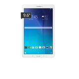 Samsung Tablet Galaxy E Sm-t560 9.6 1.5gb 8gb Color Blanco