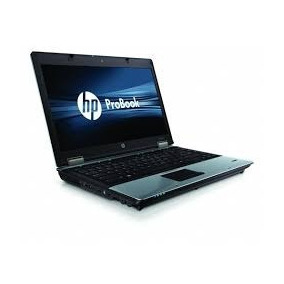 Notebook Hp Probook 6450b Intel I5 2.67 +brinde+hd Ssd