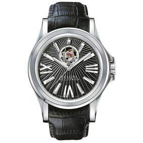 2a800d61273 Relogio Bulova Suiço - Relógios no Mercado Livre Brasil