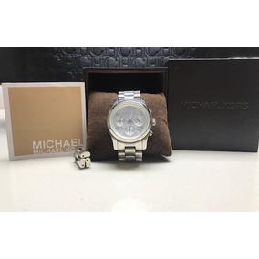 Reloj Michael Kors Mk5076