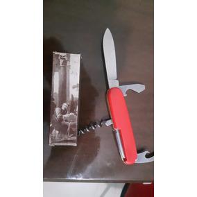 Canivete Soligem Raridade