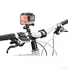 Câmera Para Gravar Vídeos Para O Youtube, Prova D