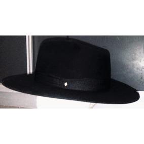 Sombrero Estilo Maluma - Sombreros para Hombre en Mercado Libre Colombia 29b5f01911c