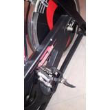 Bicicleta Para Spinning Marca Proteus