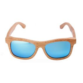 Ray Ban Wayfarer Madeira - Óculos no Mercado Livre Brasil 26a4085c80