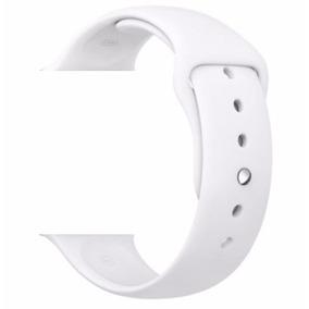 9d1c847fa76 Relogios Brancos - Relógios De Pulso no Mercado Livre Brasil