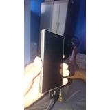 Xperia Z5 Compacto 32 Gb Nao Funciona,a Impresao Digital.