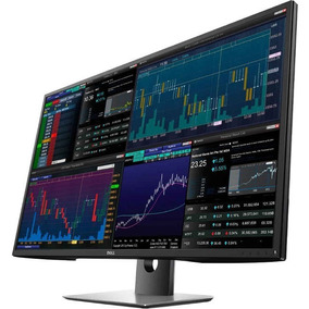 Monitor 24 Led Dell P2417h Hdmi Fhd Oficina Gtia Local Venex