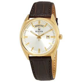 Relógio Bulova Classic - 97c106