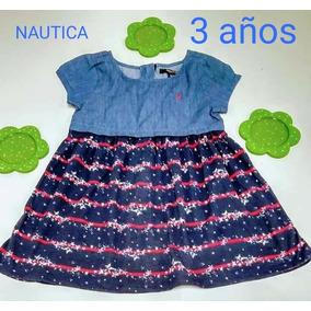 4ca9fcc26 Vestido Azul Electrico Ninas - Vestidos Niñas en Lima en Mercado ...