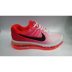 where can i buy nike flyknit max rojo c02e2 7fb78