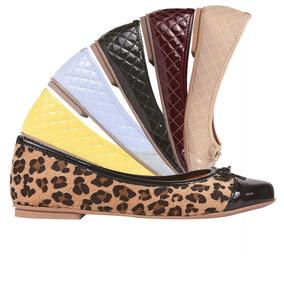 45b6b3b8551 Sandalia Plataforma Nova E Barata Sapatilhas - Sapatos para Feminino ...