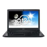 Notebook Acer I5 8va Quad 8gb Ssd256gb Mx150 Dvd Retroil 12h