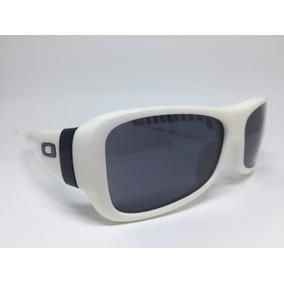 Oculos Oakley Usado - Óculos De Sol Oakley Com proteção UV, Usado no ... 2be661d491