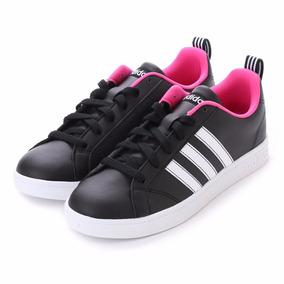 Tenis adidas Bb9623 Negro