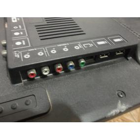 Placa T-com Tv Semp Le3278i