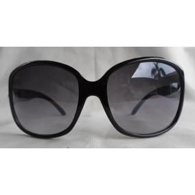 5d889e8b34945 Óculos De Sol Charmy Quadrado Retro Polarizado Uv Original · R  49 90
