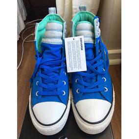 Zapatillas Converse Us 13 Nuevas !!