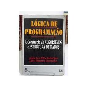 Forbellone Logica De Programacao Pdf