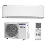 Aires Inverter Panasonic Cs-ys12tkv (12000btu) Nuevo En Caja