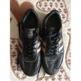 bb0a1057 Pull And Bear - Zapatos en Mercado Libre Venezuela