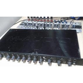 M Audio Profire 2626 Vender Rapido!!!