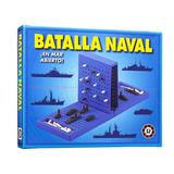 Batalla Naval En Mar Abierto Original Ruibal Mundo Manias