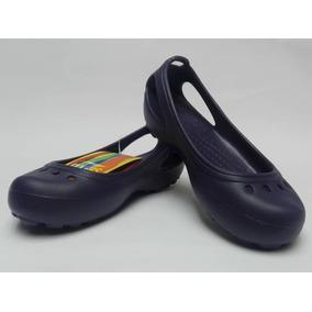 Zapatos Sandalias Rs21 Fly Player