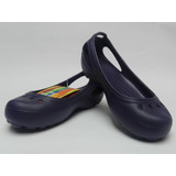 Zapatos Sandalias Zapatillas Deportivos Dama Rs21 Flyers