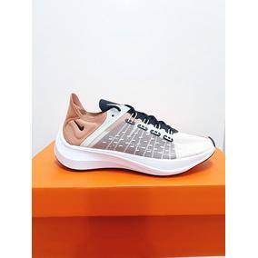 Tênis Nike Exp-x14 Casual Feminino Original N. 37 E 38