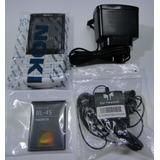 Celular Nokia Vintage ( Libre ) Touch , Chips 3g Y 4g