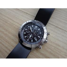 b3b6a40e61b Relógio Citizen Gn0s5 Gn 0 S 5 Antigo Raridade Masculino - Relógios ...