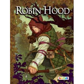 Robin Hood Colección Estrella