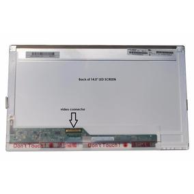 Tela 14.0 Led Notebook Samsung Np370e4k-kd3brrv410 Rv411