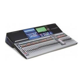 Mesa Digital Presonus Live 32 Serie3