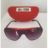 Oculos All Star 52107 no Mercado Livre Brasil 92446c9378