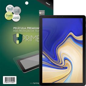 Película Premium Hprime Samsung Galaxy Tab S4 - Nanoshield