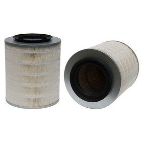 Filtro Aire A2796 Mit. Me017246 Canter 42796 Rs4806 P902736